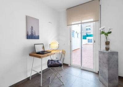 Reforma – Home Staging 02 Terrassa